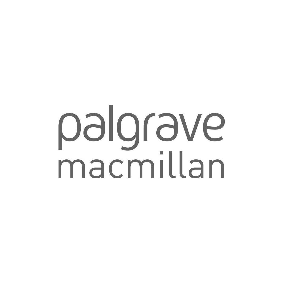 Palgrave