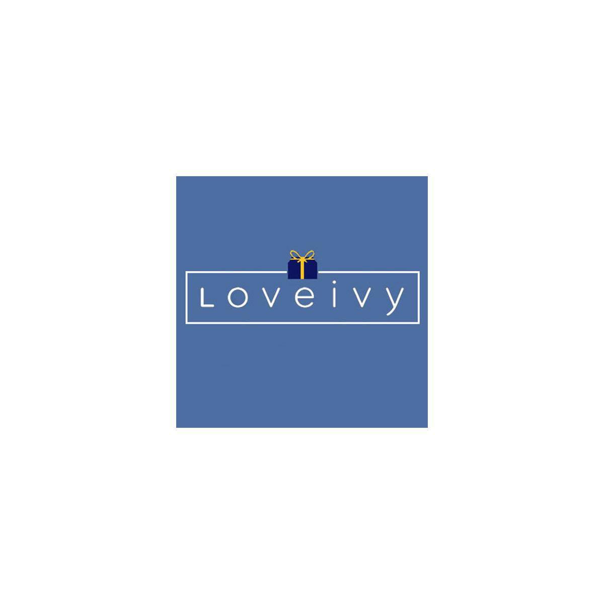 Loveivy