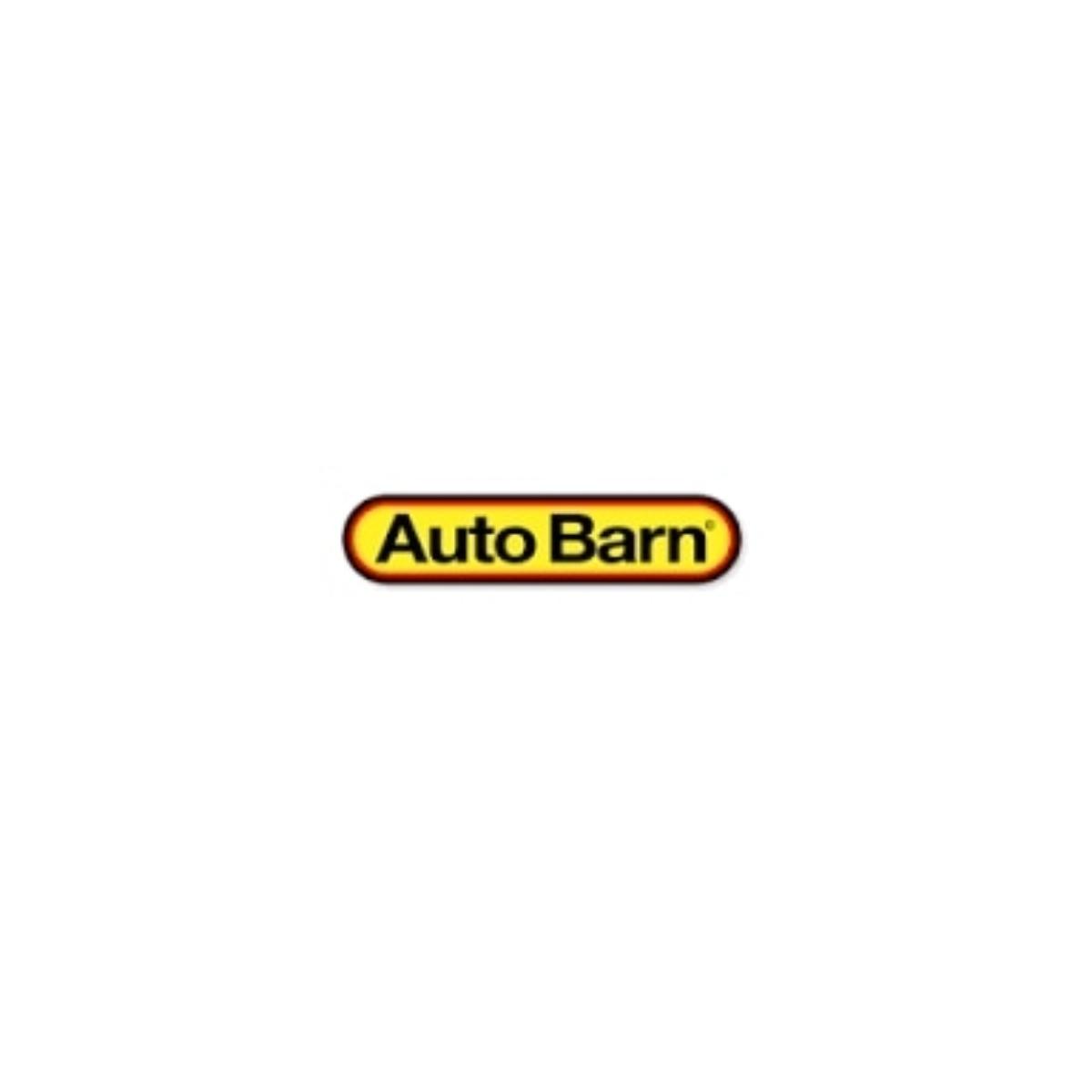 AutoBarn.com, Inc.