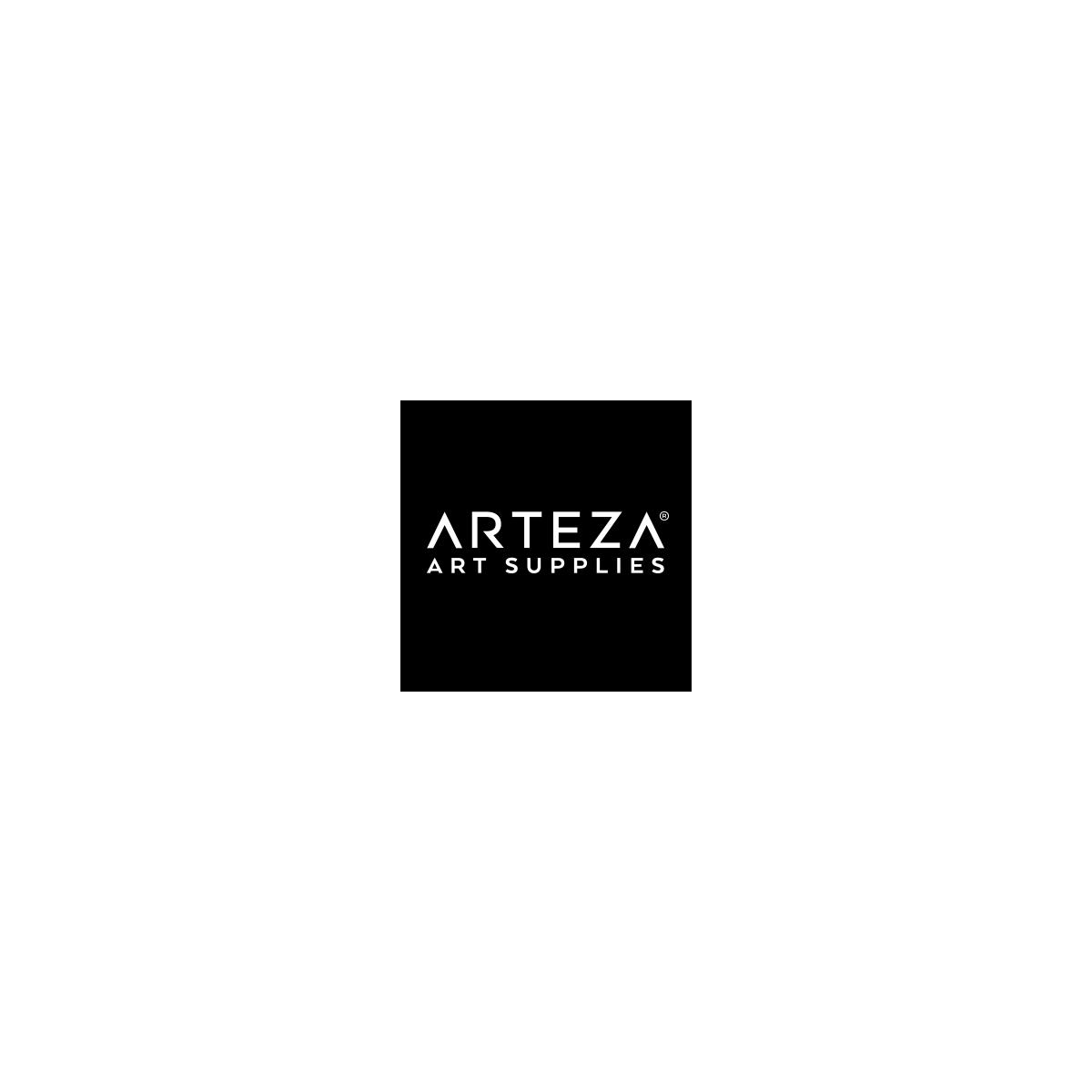 ARTEZA