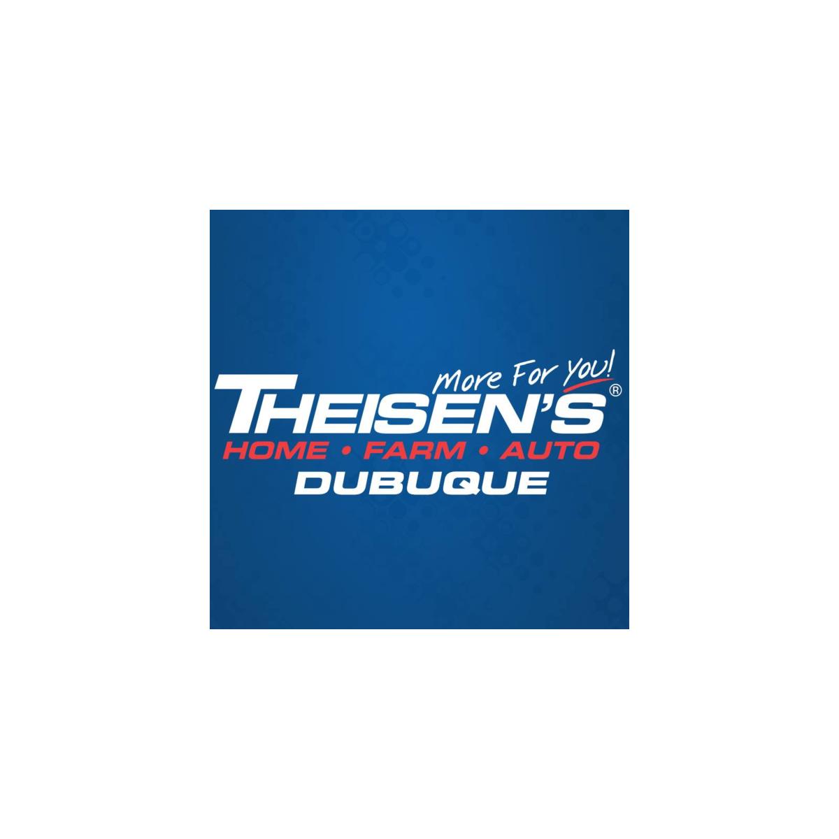 Theisen's Home Farm & Auto