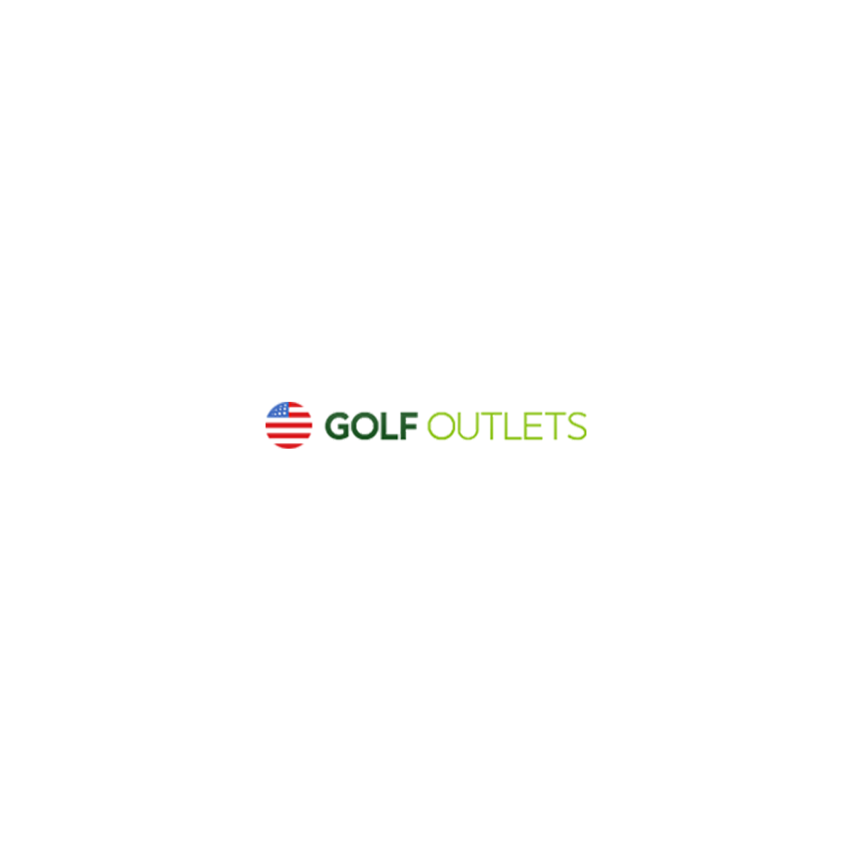 Golf Outlets