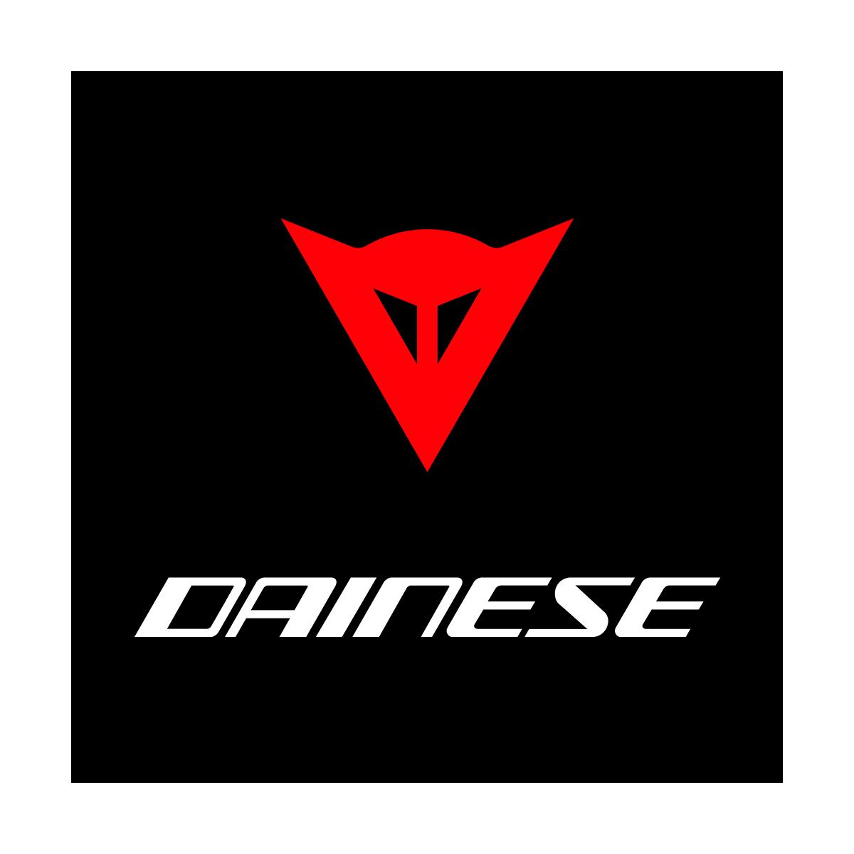 Dainese