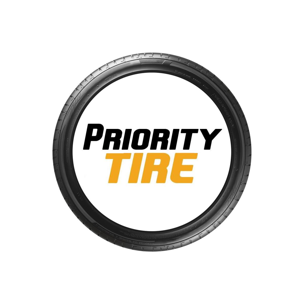 Prioritytireoutlet