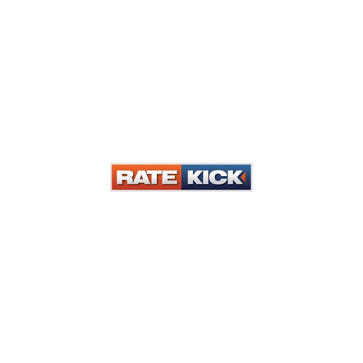 RateKick
