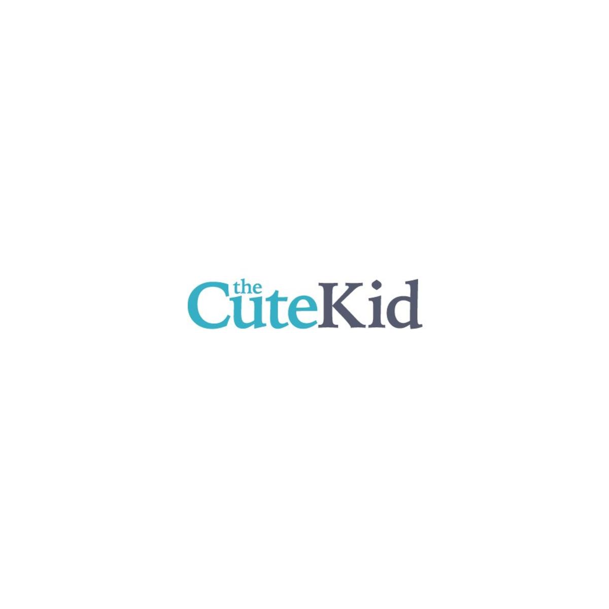 The Cute Kid