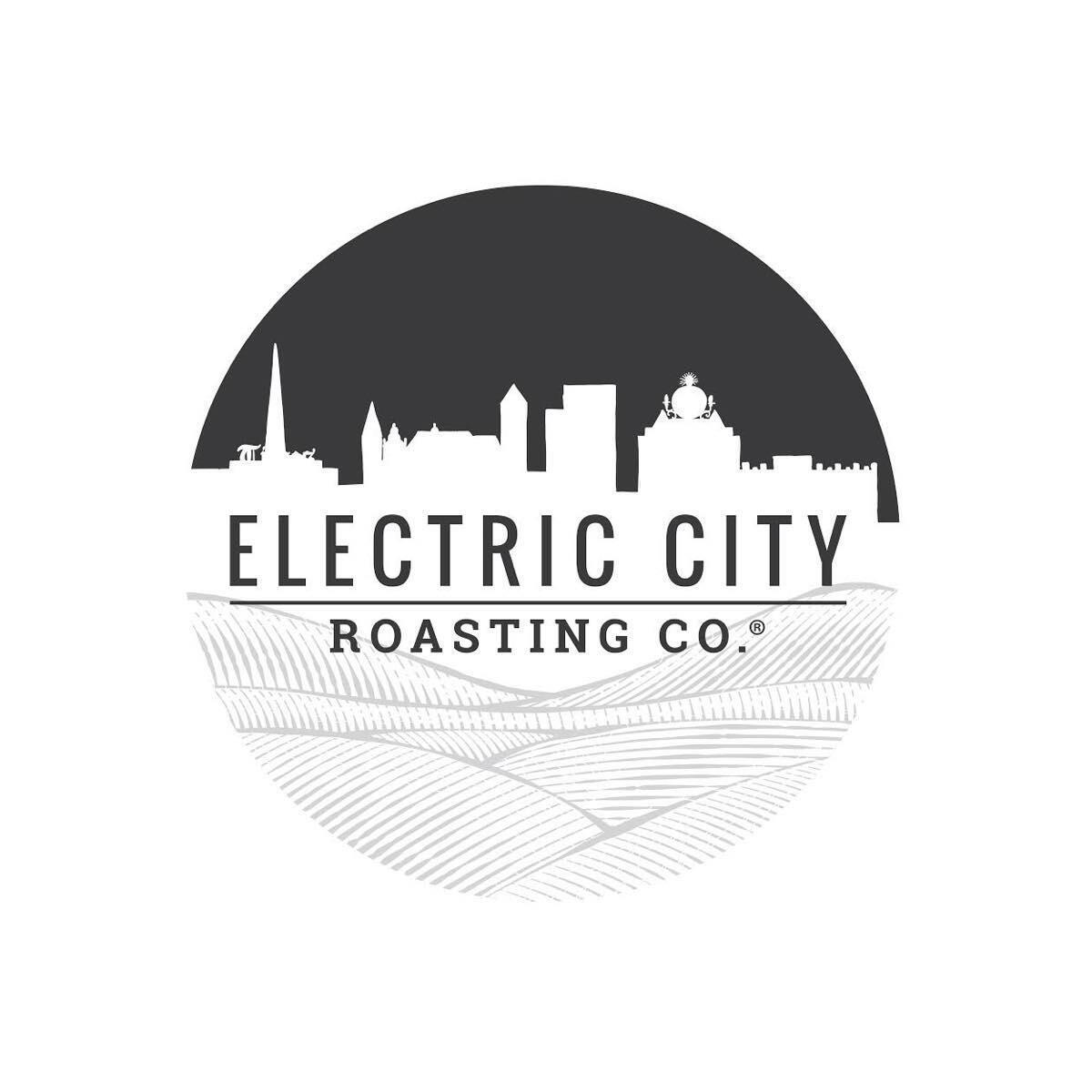 Electric City Roasting