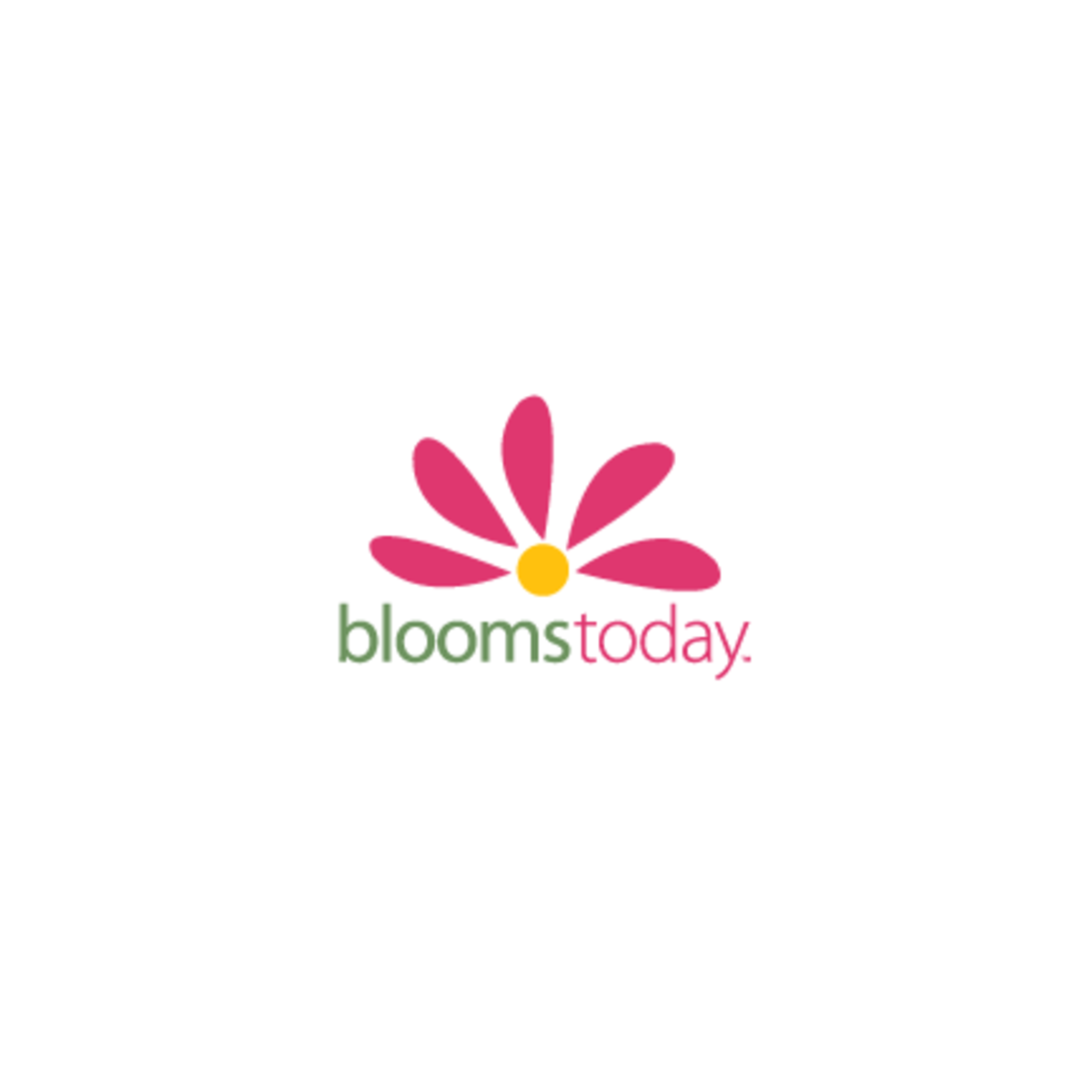 Blooms Today Flowers & Gifts