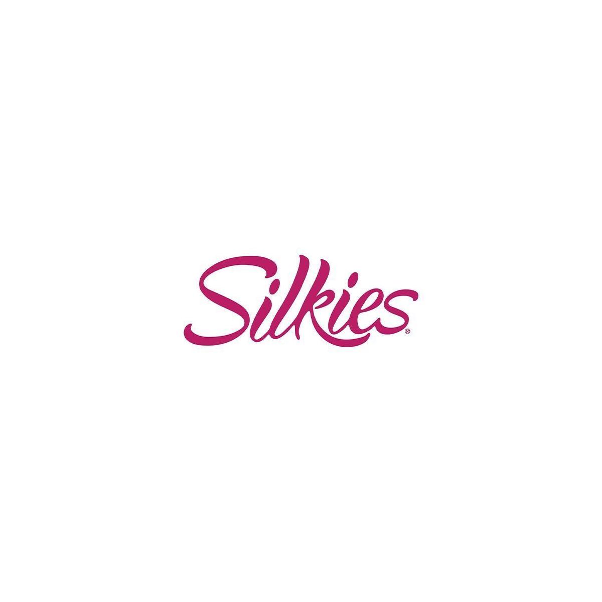 Silkies