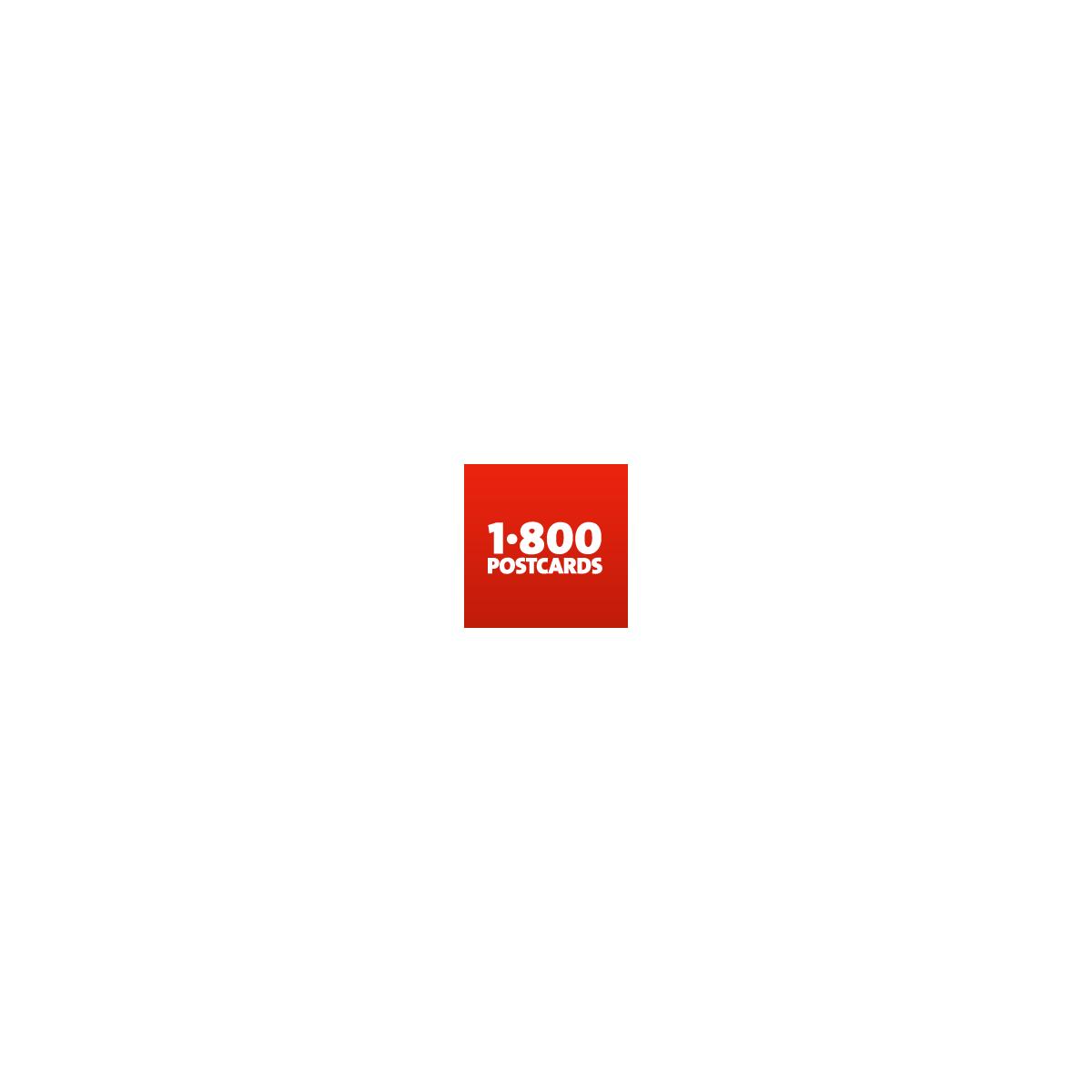 1 800 Postcards