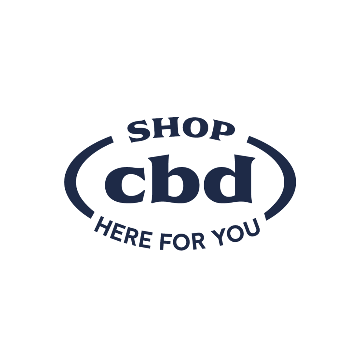 ShopCBD: The Gift of Wellness