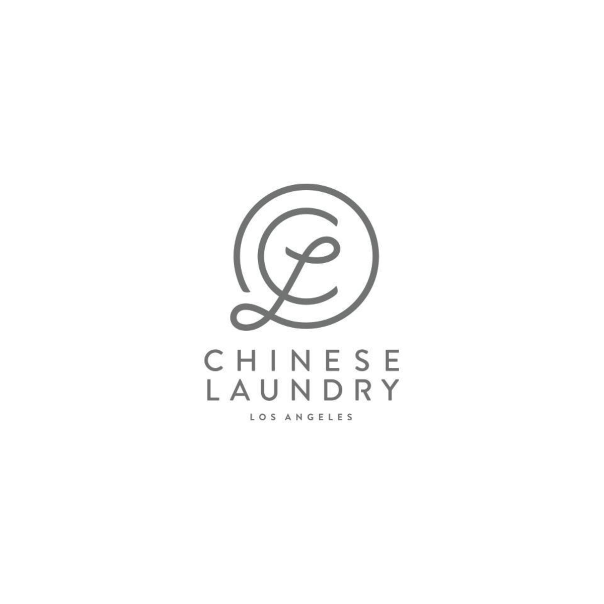 Chinese Laundry Lifestyle