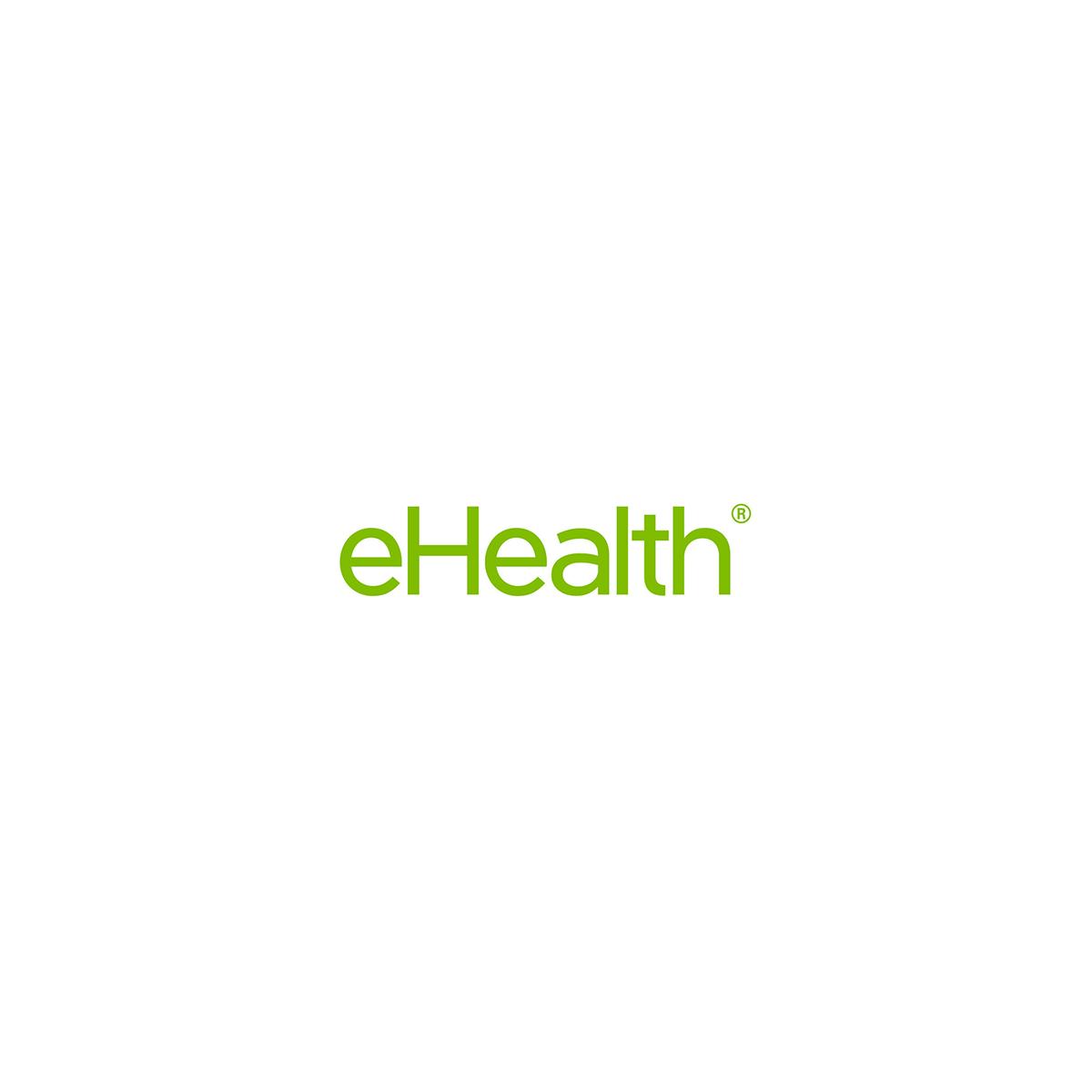 eHealth Insurance